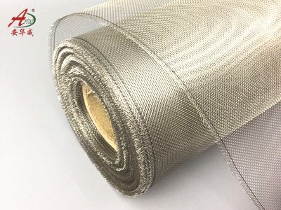 不锈钢纱网