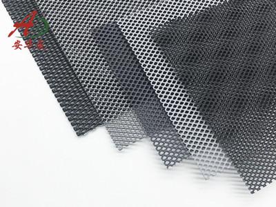 铝合金金刚网